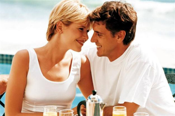 婚后不开心应该离婚吗 为什么结婚后不开心