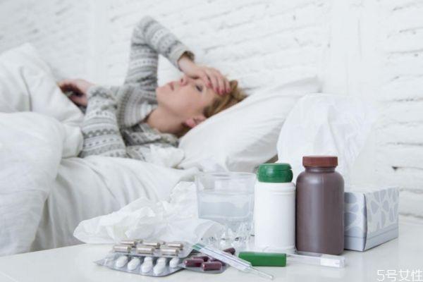 霉菌性阴炎怎么引起的 霉菌性阴炎会传染吗