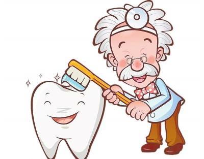 每天刷牙为什么还要洗牙呢 怎样避免洗牙导致的牙齿敏感