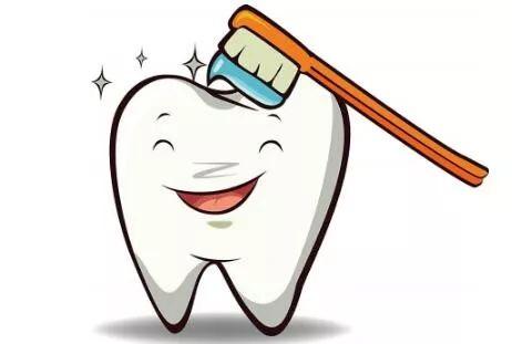 洗牙后为什么要抛光呢 洗牙时的喷砂是什么意思