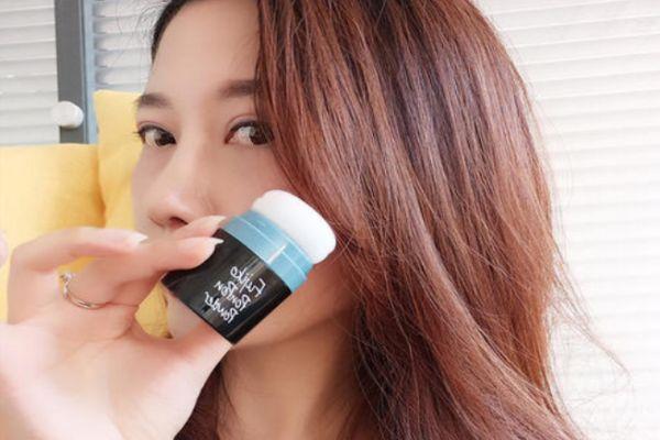 使用蓬蓬粉有什么害处 蓬蓬粉会导致掉头发吗