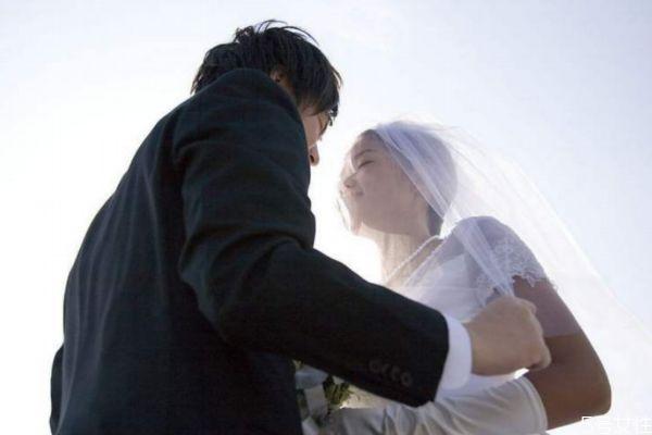 婚姻中什么事情最值得思考 婚姻应该是怎么样的