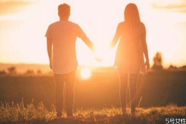 离婚冷静期如何挽回老公 离婚怎么挽回老公