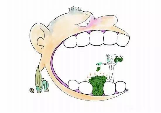 补牙后吃东西疼怎么办 补牙后可以用电动牙刷吗