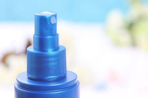 定型水怎么洗比较好 定型水效果怎么去除