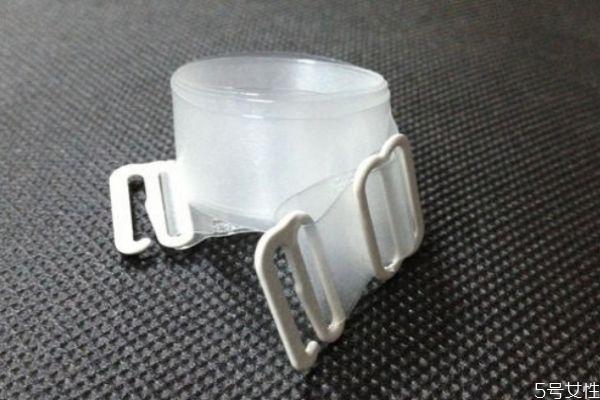透明肩带怎么安装 透明肩带怎么清洗