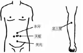 腹部拔罐会影响月经吗 腹部拔罐减肥的时间多久较好