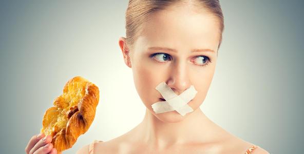 经期断食减肥好吗 经期断食减肥安全吗