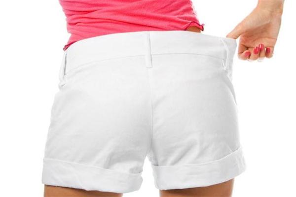 埋线减肥一个月能瘦多少斤 埋线减肥是什么原理