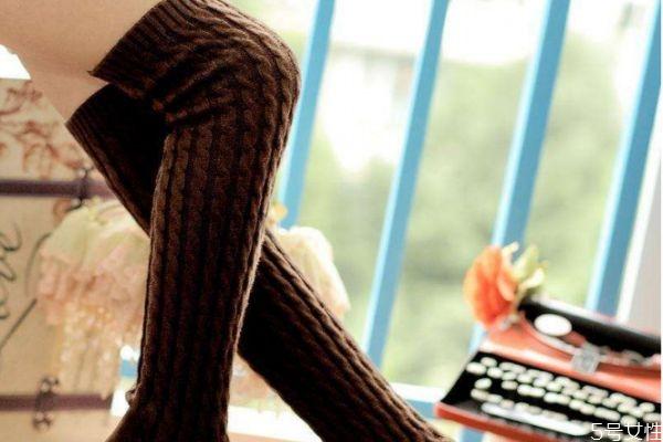 刮痧可以瘦腿吗 刮痧瘦腿有效果吗