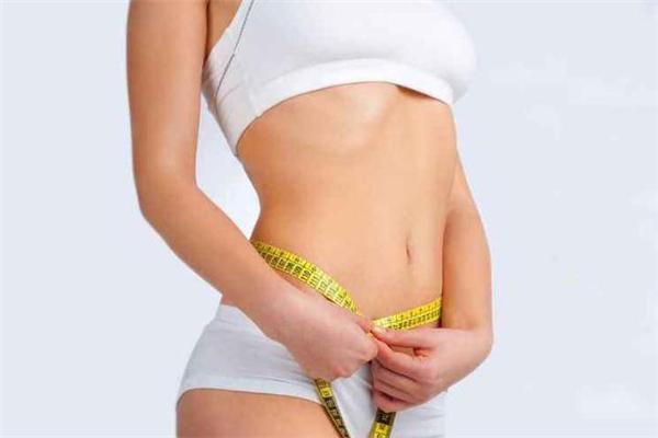 埋线减肥会留疤痕吗 埋线减肥疼吗