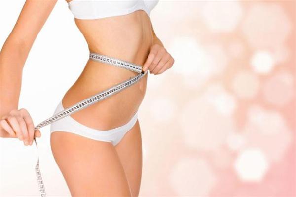 埋线减肥一个疗程几次 埋线减肥一个疗程能瘦几斤