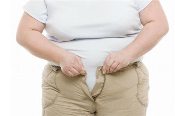 埋线减肥适合什么体质的人 埋线减肥适合哪些人