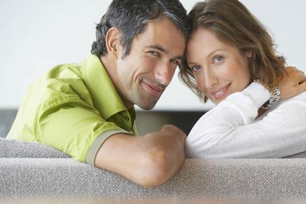 夫妻三观不和怎么办 夫妻三观不和怎么解决