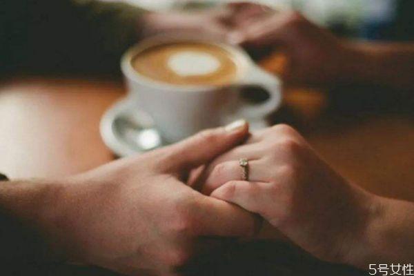 如何维持跨国恋 维持跨国恋的技巧
