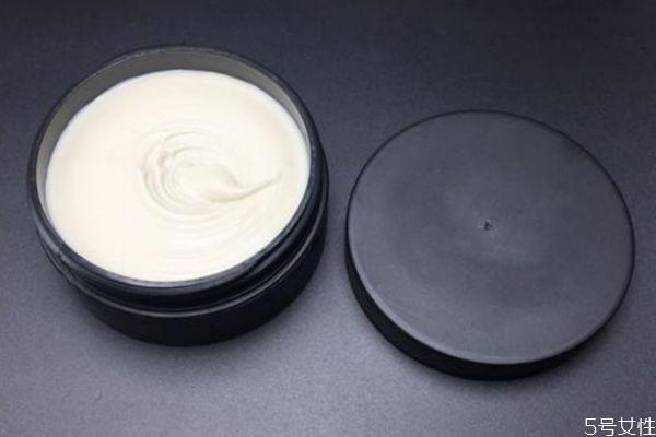 一次性彩色发泥怎么用 彩色发泥的使用方法