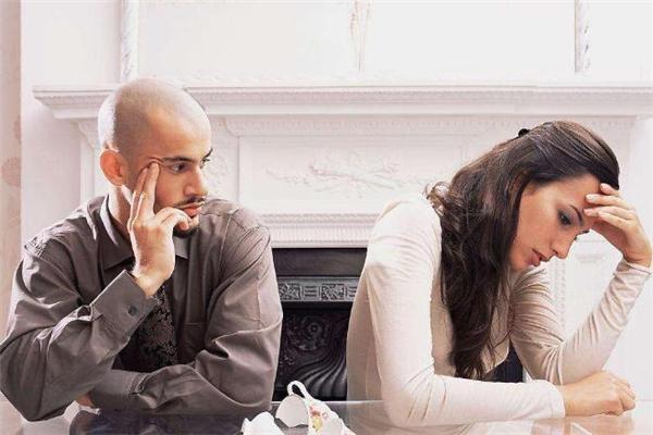 新婚夫妻磨合期要多久 新婚夫妻怎么度过磨合期