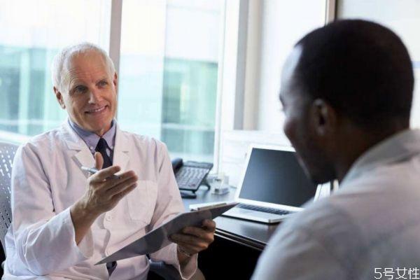 死精症应该怎么治疗 治疗死精症的方法