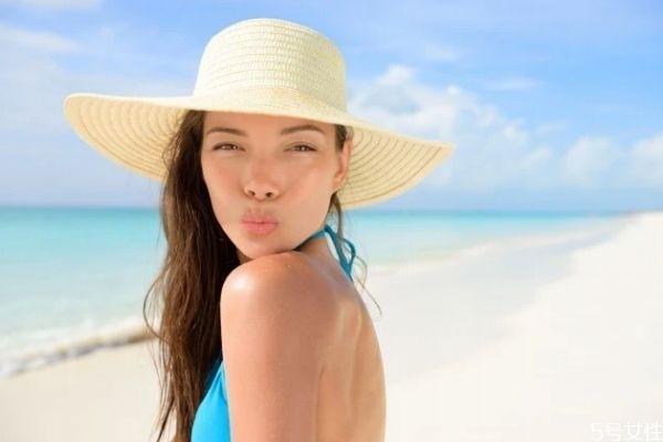 防晒霜没卸干净怎么办 防晒霜需要卸妆的原因