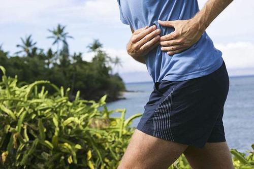 长期不运动有什么危害 长期不运动的危害有哪些