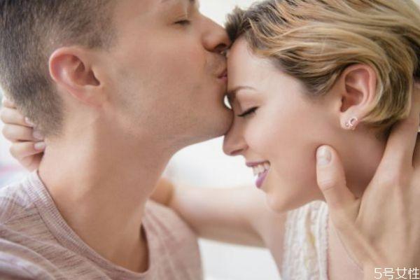 怎么做才会让老公在乎自己 想让老公在乎自己该怎么做