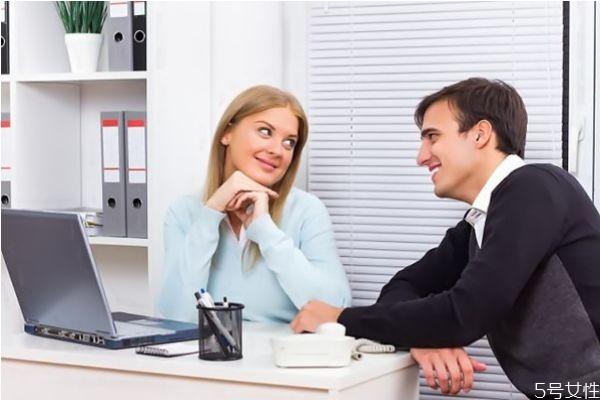 办公室恋情好吗 办公室恋情分手怎么办