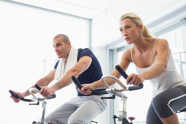 减肥平台期怎么度过 减肥平台期突破的征兆