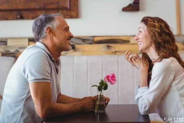 什么样的老婆必须离婚 老婆不爱你的六种表现