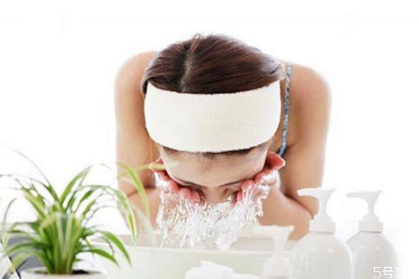 皮肤吸收差怎么办 如何改善皮肤吸收情况