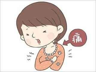患乳腺结节的原因 乳腺结节是怎么回事