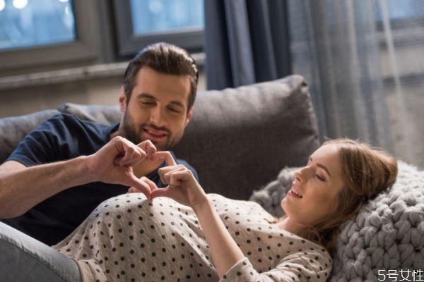 孕期老公出轨怎么办 孕期老公出轨怎么解决