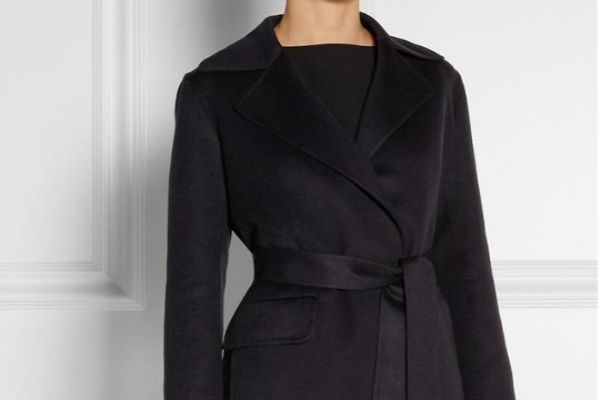 双面呢大衣和双面羊毛大衣的区别 羊毛大衣和呢子大衣区别