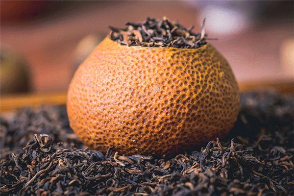 艾柏丰胸茶多少钱一盒 艾柏丰胸茶有副作用吗