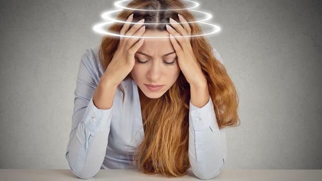 神经衰弱怎么办 神经衰弱怎么预防
