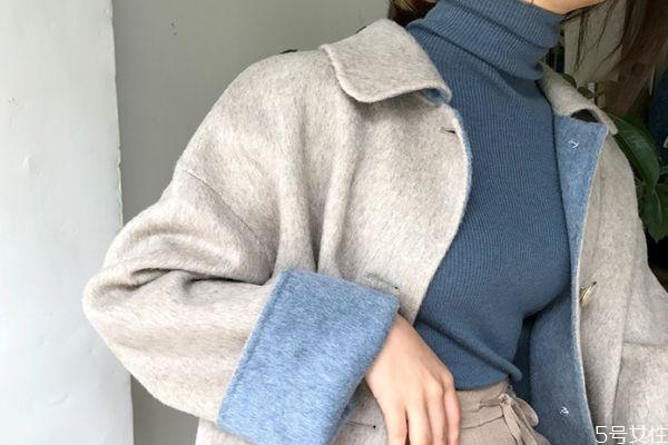 阿尔巴卡和羊绒哪个更贵 阿尔巴卡和羊绒的区别
