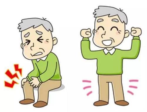 风湿病怎么预防 风湿病人生活中要注意什么