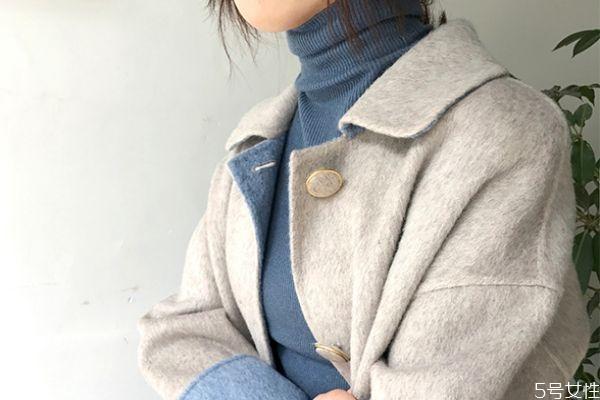 阿尔巴卡大衣怎么熨烫 阿尔巴卡大衣怎么清洗和保养