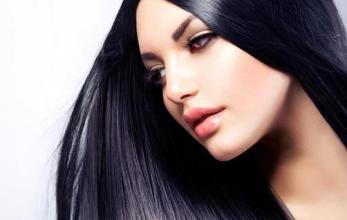 发质的好坏由什么决定 怎样能改变发质呢