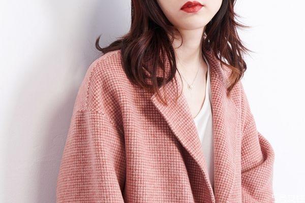 毛呢大衣什么版型好 毛呢大衣什么颜色好