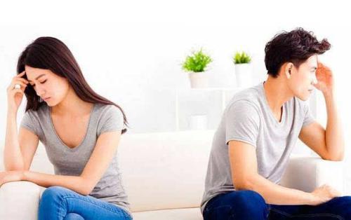 老婆嫌弃老公怎么办 老婆嫌弃老公的表现