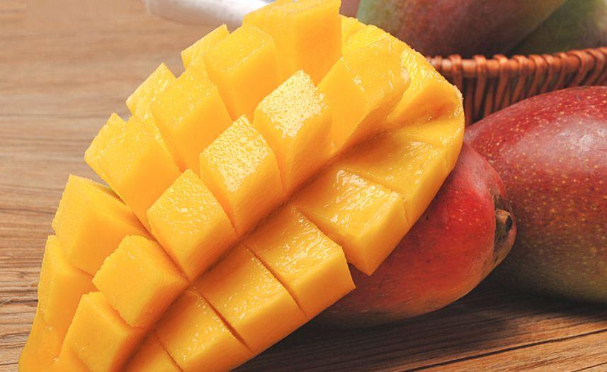 芒果为什么没熟就烂了 芒果没熟就烂了的原因