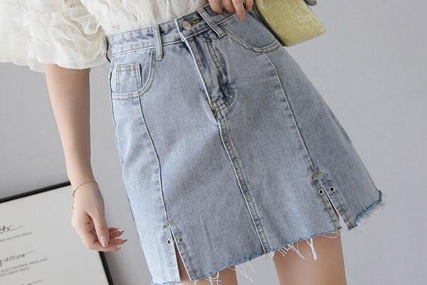腿粗胯宽如何挑选半身裙 腿粗胯宽适合什么半身裙
