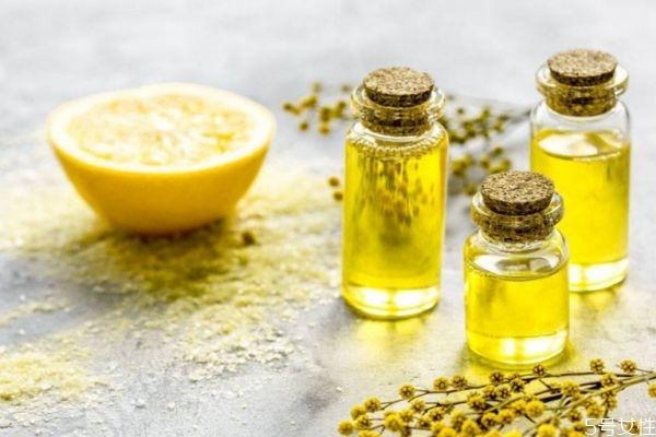 柠檬精油的用法有什么 柠檬精油可以怎么使用