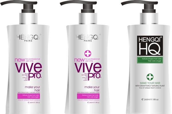 洗发水中有二恶烷的危害 洗发水中二恶烷对人体的危害