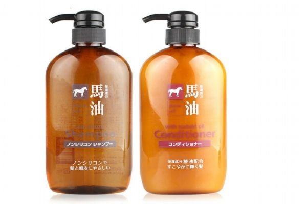 怎么选择洗发水的酸碱性 选择洗发水的酸碱性的方法