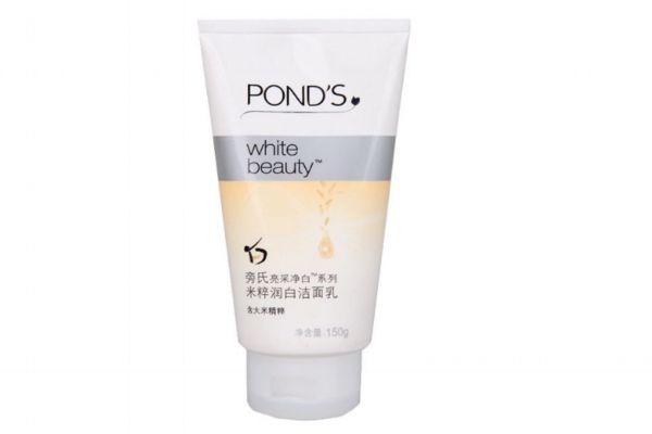 化妆后用洗面奶可以洗干净吗 化妆直接用洗面奶洗可以吗