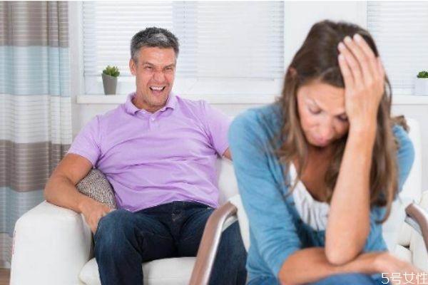 女人怀孕时老公出轨怎么办 怀孕期间发现丈夫出轨