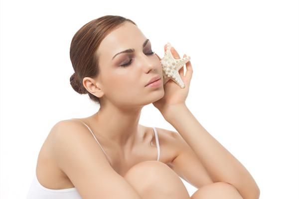 肌肤缺水的后果有哪些