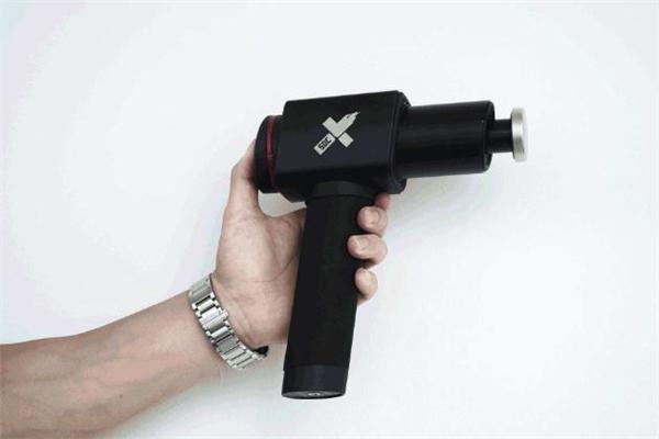 筋膜枪会把肌肉打没有吗 筋膜枪影响增肌吗