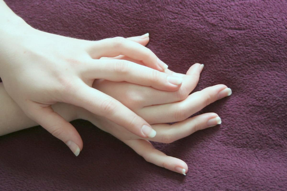 怎么按摩能瘦手指 按摩瘦手指的方法